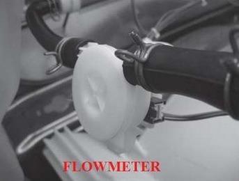 Flow Meter Wiring Diagram Whirlpool Duet. . Wiring Diagram on